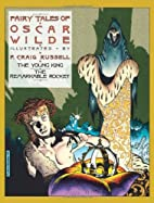 Fairy Tales of Oscar Wilde, Vol. 2: The…