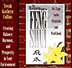 The Western Guide to Feng Shui: Six-Tape…