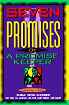Seven Promises of a Promise Keeper by Al…