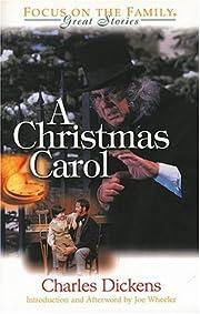 A Christmas Carol (Great Stories) af Charles…