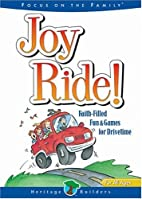 Joy Ride! #1 (Heritage Builders) by…