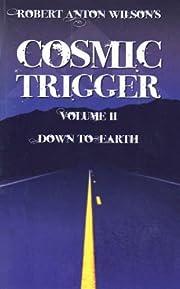Cosmic Trigger: Final Secret of the…