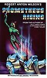 Prometheus Rising por Robert Anton Wilson