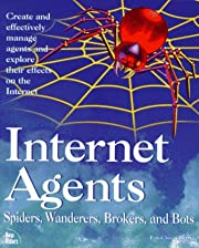Internet Agents: Spiders, Wanderers,…