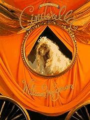 Cinderella (Fay's Fairy Tales) av William…