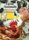Farm Animals de Marc Gave