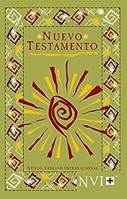 Nuevo Testamento NVI (Spanish Edition) de…