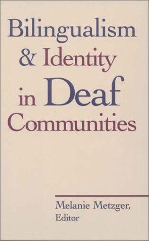 deaf culture essay deaf culture essayprince org