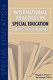 International Practices in Special…