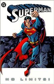 Superman: No Limits! von Jeph Loeb