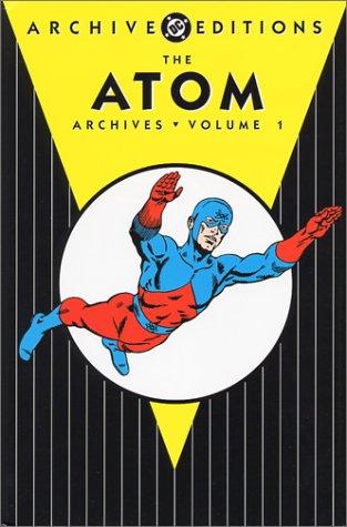 Super Hero Graphic Novels At Hmcpl Libguides At Huntsville