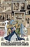 The League of Extraordinary Gentlemen (1999) (Comic Book Series)