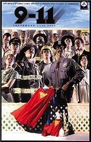 September 11th, 2001 VOL 02 de Various