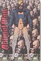 Animal Man, Vol. 3: Deus Ex Machina by Grant…