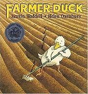 Farmer Duck por Martin Waddell
