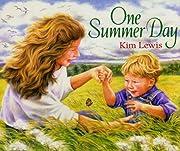 One Summer Day – tekijä: Kim Lewis
