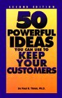 50 Powerful Ideas You Can Use to Keep Your…