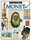 Monet / Jude Welton
