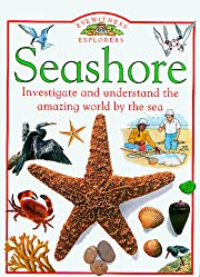 Seashore (Eyewitness Explorers) de David…