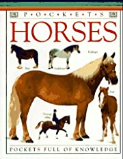 Horses (Pockets Full of Knowledge) af Alan…
