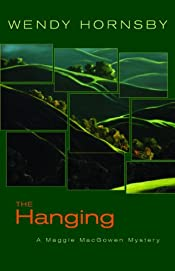 The Hanging Wendy Hornsby
