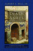 Death in the Ashes: A Fourth Case from the…