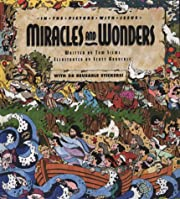 Miracles and Wonders (In the Picture with…