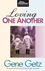 Loving One Another (One Another Series) por…