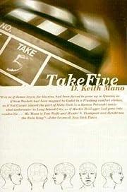 Take Five (American Literature (Dalkey…