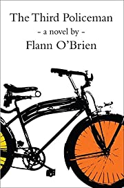 The Third Policeman av Flann O'Brien