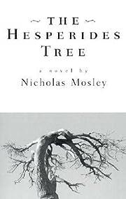 The Hesperides Tree (British Literature…