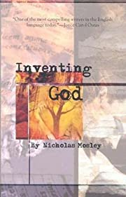 Inventing God (British Literature) de…