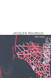 Loop (French Literature Series) av Jacques…