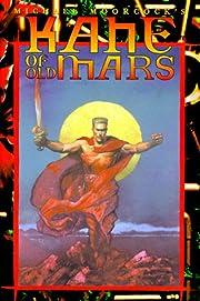 Kane of Old Mars (Eternal Champion Series,…