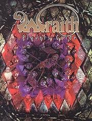 Wraith Players Guide (Wraith : the Oblivion)…