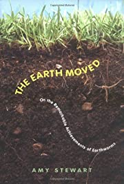 The earth moved : on the remarkable…