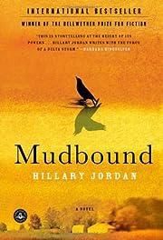 Mudbound de Hillary Jordan