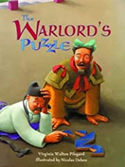 The Warlord's Puzzle (Warlord's…