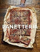 Panetteria: Gennaro's Italian Bakery by…