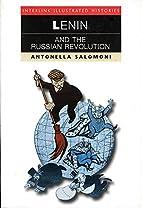 Lenin and the Russian Revolution (Interlink…