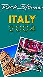 Rick Steves' Italy 2004