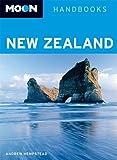 New Zealand / Andrew Hempstead
