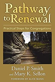 Pathway to Renewal: Practical Steps for…
