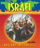 Israel / by Chris Hughes