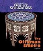 Life During the Great Civilizations - The…