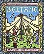 Beltane: Springtime Rituals, Lore and Celebration - Raven Grimassi