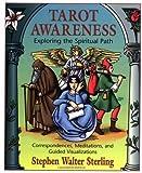Tarot Awareness: Exploring the Spiritual Path