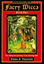 Faery Wicca, Book 2: The Shamanic Practices of the Cunning Arts (The Ancient Oral Faery Tradition of Ireland) - Kisma K. Stepanich