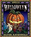 Halloween: Customs, Recipes & Spells