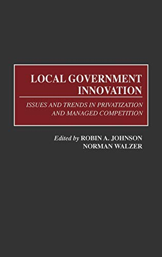 Essays on government policy and pharmaceutical innovation